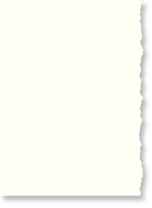 Texture of Deckled Edge