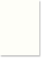Texture of Fine Art Vellum